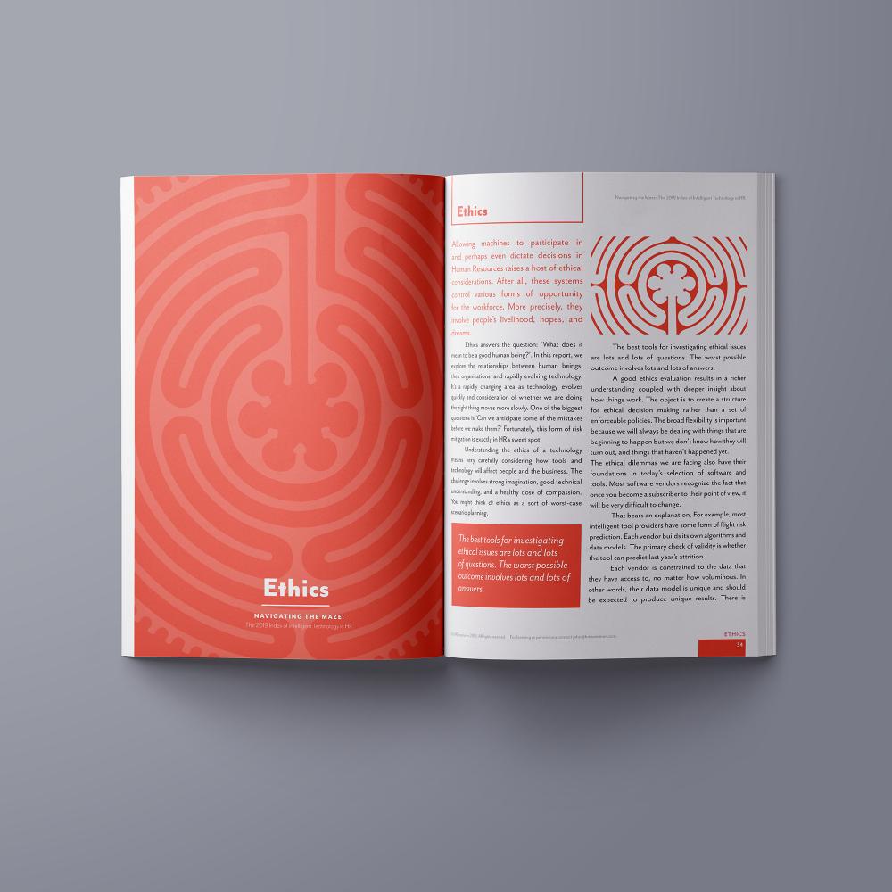 HRExaminer White Paper Design